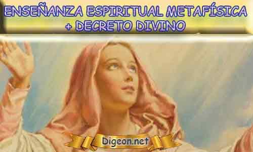 ENSEÑANZA ESPIRITUAL METAFÍSICA + MENSAJES DE LOS ÁNGELES, y el consejo diario de los ángeles, con los angeles y sus mensajes, y cada día un mensaje para ti, junto al tarot de los ángeles y los mensajes gratis de los ángeles, mensaje de tu ángel para hoy 24 DE FEBRERO y el mensaje de tus ángeles para ti con el pronostico de los ángeles hoy 24 DE FEBRERO. te dice tu ángel , con rituales angelicales, también el tarot de los ángeles, ángeles y arcángeles, la voz de los ángeles, comunicándote con tu ángel,comunicando con los ángeles, los ángeles y sus mensajes para hoy, cada día un mensaje para ti, ángel del día gratis, todo sobre la metafísica y palabras de metafísica