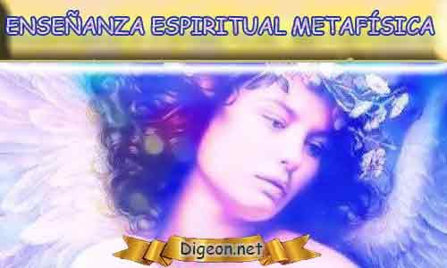 ENSEÑANZA ESPIRITUAL METAFÍSICA PARA HOY 05 DE fEBRERO + MENSAJES DE LOS ÁNGELES, y el consejo diario de los ángeles, con los angeles y sus mensajes, y cada día un mensaje para ti, junto al tarot de los ángeles y los mensajes gratis de los ángeles, mensaje de tu ángel para hoy 05 DE FEBRERO y el mensaje de tus ángeles para ti con el pronostico de los ángeles hoy 05 DE FEBRERO. te dice tu ángel , con rituales angelicales, también el tarot de los ángeles, ángeles y arcángeles, la voz de los ángeles, comunicándote con tu ángel,comunicando con los ángeles, los ángeles y sus mensajes para hoy, cada día un mensaje para ti, ángel del día gratis, todo sobre la metafísica y palabras de metafísica