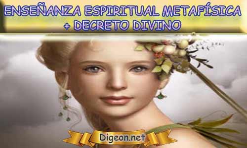 ENSEÑANZA ESPIRITUAL METAFÍSICA PARA HOY 11 DE fEBRERO + MENSAJES DE LOS ÁNGELES, y el consejo diario de los ángeles, con los angeles y sus mensajes, y cada día un mensaje para ti, junto al tarot de los ángeles y los mensajes gratis de los ángeles, mensaje de tu ángel para hoy 11 DE FEBRERO y el mensaje de tus ángeles para ti con el pronostico de los ángeles hoy 11 DE FEBRERO. te dice tu ángel , con rituales angelicales, también el tarot de los ángeles, ángeles y arcángeles, la voz de los ángeles, comunicándote con tu ángel,comunicando con los ángeles, los ángeles y sus mensajes para hoy, cada día un mensaje para ti, ángel del día gratis, todo sobre la metafísica y palabras de metafísica