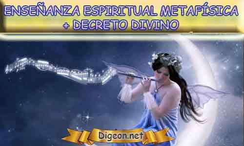 ENSEÑANZA ESPIRITUAL METAFÍSICA + MENSAJES DE LOS ÁNGELES, y el consejo diario de los ángeles, con los angeles y sus mensajes, y cada día un mensaje para ti, junto al tarot de los ángeles y los mensajes gratis de los ángeles, mensaje de tu ángel para hoy 25 DE FEBRERO y el mensaje de tus ángeles para ti con el pronostico de los ángeles hoy 25 DE FEBRERO. te dice tu ángel , con rituales angelicales, también el tarot de los ángeles, ángeles y arcángeles, la voz de los ángeles, comunicándote con tu ángel,comunicando con los ángeles, los ángeles y sus mensajes para hoy, cada día un mensaje para ti, ángel del día gratis, todo sobre la metafísica y palabras de metafísica