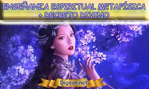 ENSEÑANZA ESPIRITUAL METAFÍSICA PARA HOY 20 DE FEBRERO + MENSAJES DE LOS ÁNGELES, y el consejo diario de los ángeles, con los angeles y sus mensajes, y cada día un mensaje para ti, junto al tarot de los ángeles y los mensajes gratis de los ángeles, mensaje de tu ángel para hoy 20 DE FEBRERO y el mensaje de tus ángeles para ti con el pronostico de los ángeles hoy 20 DE FEBRERO. te dice tu ángel , con rituales angelicales, también el tarot de los ángeles, ángeles y arcángeles, la voz de los ángeles, comunicándote con tu ángel,comunicando con los ángeles, los ángeles y sus mensajes para hoy, cada día un mensaje para ti, ángel del día gratis, todo sobre la metafísica y palabras de metafísica