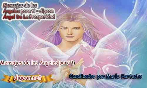 MENSAJES DE LOS ÁNGELES PARA TI - Digeon - 15 De Febrero y el consejo diario de los ángeles, con los angeles y sus mensajes, y cada día un mensaje para ti, junto al tarot de los ángeles y los mensajes gratis de los ángeles, mensaje de tu ángel para hoy 15 de Febrero y el mensaje de tus ángeles para ti con el pronostico de los ángeles hoy 15 de Febrero, te dice tu ángel , con rituales angelicales, también el tarot de los ángeles, ángeles y arcángeles, la voz de los ángeles, comunicándote con tu ángel,comunicando con los ángeles los ángeles y sus mensajes para hoy, cada día un mensaje para ti, ángel del día gratis, preguntale a tu ángel, tu ángel del día