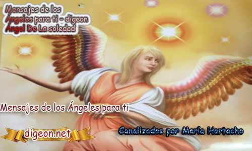 MENSAJES DE LOS ÁNGELES PARA TI - Digeon - 14 De Febrero y el consejo diario de los ángeles, con los angeles y sus mensajes, y cada día un mensaje para ti, junto al tarot de los ángeles y los mensajes gratis de los ángeles, mensaje de tu ángel para hoy 14 de Febrero y el mensaje de tus ángeles para ti con el pronostico de los ángeles hoy 14 de Febrero, te dice tu ángel , con rituales angelicales, también el tarot de los ángeles, ángeles y arcángeles, la voz de los ángeles, comunicándote con tu ángel,comunicando con los ángeles los ángeles y sus mensajes para hoy, cada día un mensaje para ti, ángel del día gratis, preguntale a tu ángel, tu ángel del día