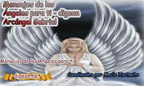 MENSAJES DE LOS ÁNGELES PARA TI - Digeon - 12 De Febrero y el consejo diario de los ángeles, con los angeles y sus mensajes, y cada día un mensaje para ti, junto al tarot de los ángeles y los mensajes gratis de los ángeles, mensaje de tu ángel para hoy 12 de Febrero y el mensaje de tus ángeles para ti con el pronostico de los ángeles hoy 12 de Febrero, te dice tu ángel , con rituales angelicales, también el tarot de los ángeles, ángeles y arcángeles, la voz de los ángeles, comunicándote con tu ángel,comunicando con los ángeles los ángeles y sus mensajes para hoy, cada día un mensaje para ti, ángel del día gratis, preguntale a tu ángel, tu ángel del día