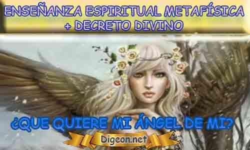 ENSEÑANZA ESPIRITUAL METAFÍSICA + MENSAJES DE LOS ÁNGELES, Que me dice mi ángel de la guarda hoy, y el consejo diario de los ángeles, con los angeles y sus mensajes, y cada día un mensaje para ti, junto al tarot de los ángeles y los mensajes gratis de los ángeles, mensaje de tu ángel para hoy 07 de Marzo y el mensaje de tus ángeles para ti con el pronostico de los ángeles hoy 07 de Marzo. te dice tu ángel , con rituales angelicales, también el tarot de los ángeles, ángeles y arcángeles, la voz de los ángeles, comunicándote con tu ángel,comunicando con los ángeles, los ángeles y sus mensajes para hoy, cada día un mensaje para ti, ángel del día gratis, todo sobre la metafísica y palabras de metafísica, que quiere mi ángel de mi