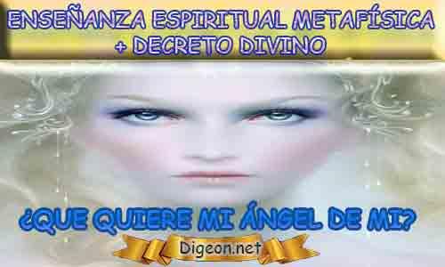ENSEÑANZA ESPIRITUAL METAFÍSICA + MENSAJES DE LOS ÁNGELES, Que me dice mi ángel de la guarda hoy, y el consejo diario de los ángeles, con los angeles y sus mensajes, y cada día un mensaje para ti, junto al tarot de los ángeles y los mensajes gratis de los ángeles, mensaje de tu ángel para hoy 05 de Marzo y el mensaje de tus ángeles para ti con el pronostico de los ángeles hoy 05 de Marzo. te dice tu ángel , con rituales angelicales, también el tarot de los ángeles, ángeles y arcángeles, la voz de los ángeles, comunicándote con tu ángel,comunicando con los ángeles, los ángeles y sus mensajes para hoy, cada día un mensaje para ti, ángel del día gratis, todo sobre la metafísica y palabras de metafísica, que quiere mi ángel de mi