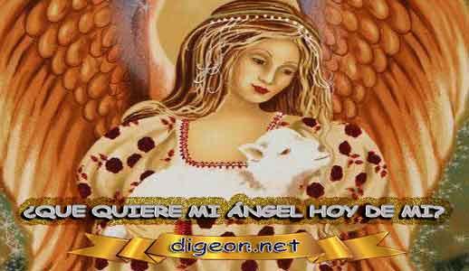 ¿QUÉ QUIERE MI ÁNGEL HOY DE MÍ? 28 De Marzo + DECRETO DIVINO + DECRETO DIVINO + MENSAJES DE LOS ÁNGELES, enseñanza metafísica, Que me dice mi ángel de la guarda hoy, y el consejo diario de los ángeles, con los angeles y sus mensajes, y cada día un mensaje para ti, junto al tarot de los ángeles y los mensajes gratis de los ángeles, mensaje de tu ángel para hoy 28 de Marzo y el mensaje de tus ángeles para ti con el pronostico de los ángeles hoy 28 de Marzo. te dice tu ángel , con rituales angelicales, también el tarot de los ángeles, ángeles y arcángeles, la voz de los ángeles, comunicándote con tu ángel,comunicando con los ángeles, los ángeles y sus mensajes para hoy, cada día un mensaje para ti, ángel del día gratis, todo sobre la metafísica y palabras de metafísica, que quiere mi ángel de mi