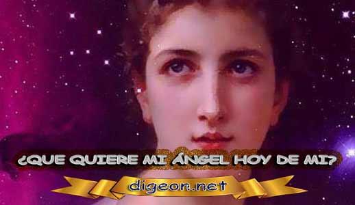 ¿QUÉ QUIERE MI ÁNGEL HOY DE MI?24 De Marzo + DECRETO DIVINO + DECRETO DIVINO + MENSAJES DE LOS ÁNGELES, enseñanza metafísica, Que me dice mi ángel de la guarda hoy, y el consejo diario de los ángeles, con los angeles y sus mensajes, y cada día un mensaje para ti, junto al tarot de los ángeles y los mensajes gratis de los ángeles, mensaje de tu ángel para hoy 24 de Marzo y el mensaje de tus ángeles para ti con el pronostico de los ángeles hoy 24 de Marzo. te dice tu ángel , con rituales angelicales, también el tarot de los ángeles, ángeles y arcángeles, la voz de los ángeles, comunicándote con tu ángel,comunicando con los ángeles, los ángeles y sus mensajes para hoy, cada día un mensaje para ti, ángel del día gratis, todo sobre la metafísica y palabras de metafísica, que quiere mi ángel de mi