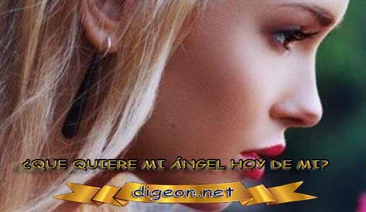 ¿QUÉ QUIERE MI ÁNGEL HOY DE MI?20 De Marzo + DECRETO DIVINO + MENSAJES DE LOS ÁNGELES, enseñanza metafísica, Que me dice mi ángel de la guarda hoy, y el consejo diario de los ángeles, con los angeles y sus mensajes, y cada día un mensaje para ti, junto al tarot de los ángeles y los mensajes gratis de los ángeles, mensaje de tu ángel para hoy 20 de Marzo y el mensaje de tus ángeles para ti con el pronostico de los ángeles hoy 20 de Marzo. te dice tu ángel , con rituales angelicales, también el tarot de los ángeles, ángeles y arcángeles, la voz de los ángeles, comunicándote con tu ángel,comunicando con los ángeles, los ángeles y sus mensajes para hoy, cada día un mensaje para ti, ángel del día gratis, todo sobre la metafísica y palabras de metafísica, que quiere mi ángel de mi