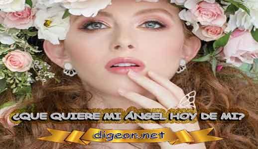 ¿QUÉ QUIERE MI ÁNGEL HOY DE MÍ?26 De Marzo + DECRETO DIVINO + DECRETO DIVINO + MENSAJES DE LOS ÁNGELES, enseñanza metafísica, Que me dice mi ángel de la guarda hoy, y el consejo diario de los ángeles, con los angeles y sus mensajes, y cada día un mensaje para ti, junto al tarot de los ángeles y los mensajes gratis de los ángeles, mensaje de tu ángel para hoy 26 de Marzo y el mensaje de tus ángeles para ti con el pronostico de los ángeles hoy 26 de Marzo. te dice tu ángel , con rituales angelicales, también el tarot de los ángeles, ángeles y arcángeles, la voz de los ángeles, comunicándote con tu ángel,comunicando con los ángeles, los ángeles y sus mensajes para hoy, cada día un mensaje para ti, ángel del día gratis, todo sobre la metafísica y palabras de metafísica, que quiere mi ángel de mi