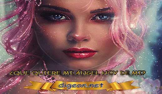 ¿QUE QUIERE MI ÁNGEL HOY DE MI?16 De Marzo + DECRETO DIVINO + MENSAJES DE LOS ÁNGELES, enseñanza metafísica, Que me dice mi ángel de la guarda hoy, y el consejo diario de los ángeles, con los angeles y sus mensajes, y cada día un mensaje para ti, junto al tarot de los ángeles y los mensajes gratis de los ángeles, mensaje de tu ángel para hoy 16 de Marzo y el mensaje de tus ángeles para ti con el pronostico de los ángeles hoy 16 de Marzo. te dice tu ángel , con rituales angelicales, también el tarot de los ángeles, ángeles y arcángeles, la voz de los ángeles, comunicándote con tu ángel,comunicando con los ángeles, los ángeles y sus mensajes para hoy, cada día un mensaje para ti, ángel del día gratis, todo sobre la metafísica y palabras de metafísica, que quiere mi ángel de mi