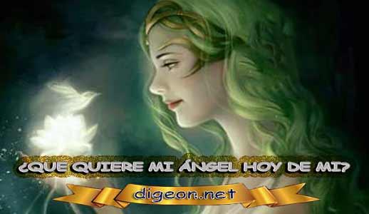 ¿QUÉ QUIERE MI ÁNGEL HOY DE MÍ? 01 De Abril + DECRETO DIVINO + DECRETO DIVINO + MENSAJES DE LOS ÁNGELES, enseñanza metafísica, Que me dice mi ángel de la guarda hoy, y el consejo diario de los ángeles, con los angeles y sus mensajes, y cada día un mensaje para ti, junto al tarot de los ángeles y los mensajes gratis de los ángeles, mensaje de tu ángel para hoy 01 de Abril y el mensaje de tus ángeles para ti con el pronostico de los ángeles hoy 01 de abril. te dice tu ángel , con rituales angelicales, también el tarot de los ángeles, ángeles y arcángeles, la voz de los ángeles, comunicándote con tu ángel,comunicando con los ángeles, los ángeles y sus mensajes para hoy, cada día un mensaje para ti, ángel del día gratis, todo sobre la metafísica y palabras de metafísica, que quiere mi ángel de mi