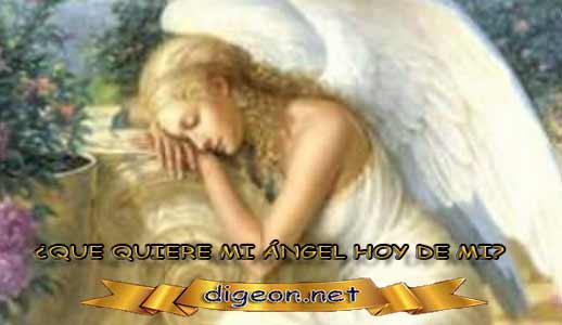 ¿QUÉ QUIERE MI ÁNGEL HOY DE MI?18 De Marzo + DECRETO DIVINO + MENSAJES DE LOS ÁNGELES, enseñanza metafísica, Que me dice mi ángel de la guarda hoy, y el consejo diario de los ángeles, con los angeles y sus mensajes, y cada día un mensaje para ti, junto al tarot de los ángeles y los mensajes gratis de los ángeles, mensaje de tu ángel para hoy 18 de Marzo y el mensaje de tus ángeles para ti con el pronostico de los ángeles hoy 18 de Marzo. te dice tu ángel , con rituales angelicales, también el tarot de los ángeles, ángeles y arcángeles, la voz de los ángeles, comunicándote con tu ángel,comunicando con los ángeles, los ángeles y sus mensajes para hoy, cada día un mensaje para ti, ángel del día gratis, todo sobre la metafísica y palabras de metafísica, que quiere mi ángel de mi