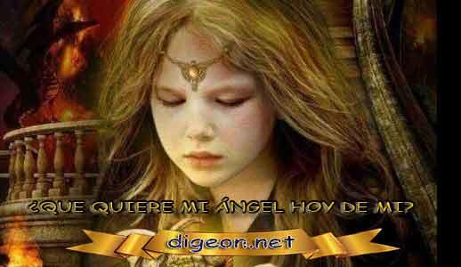 ¿QUE QUIERE MI ÁNGEL HOY DE MI?17 De Marzo + DECRETO DIVINO + MENSAJES DE LOS ÁNGELES, enseñanza metafísica, Que me dice mi ángel de la guarda hoy, y el consejo diario de los ángeles, con los angeles y sus mensajes, y cada día un mensaje para ti, junto al tarot de los ángeles y los mensajes gratis de los ángeles, mensaje de tu ángel para hoy 17 de Marzo y el mensaje de tus ángeles para ti con el pronostico de los ángeles hoy 17 de Marzo. te dice tu ángel , con rituales angelicales, también el tarot de los ángeles, ángeles y arcángeles, la voz de los ángeles, comunicándote con tu ángel,comunicando con los ángeles, los ángeles y sus mensajes para hoy, cada día un mensaje para ti, ángel del día gratis, todo sobre la metafísica y palabras de metafísica, que quiere mi ángel de mi