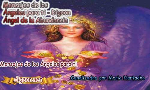 MENSAJES DE LOS ÁNGELES PARA TI - Digeon - 28 de Marzo y el consejo diario de los ángeles, con los angeles y sus mensajes, y cada día un mensaje para ti, junto al tarot de los ángeles y los mensajes gratis de los ángeles, mensaje de tu ángel para hoy 28 de Marzo y el mensaje de tus ángeles para ti con el pronostico de los ángeles hoy 28 de Marzo, te dice tu ángel , con rituales angelicales, también el tarot de los ángeles, ángeles y arcángeles, la voz de los ángeles, comunicándote con tu ángel,comunicando con los ángeles los ángeles y sus mensajes para hoy, cada día un mensaje para ti, ángel del día gratis, preguntale a tu ángel, tu ángel del día, cada día un mensaje para ti, ángel Digeon,justicia divina