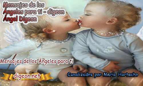 MENSAJES DE LOS ÁNGELES PARA TI - Digeon - 07 de Marzo y el consejo diario de los ángeles, con los angeles y sus mensajes, y cada día un mensaje para ti, junto al tarot de los ángeles y los mensajes gratis de los ángeles, mensaje de tu ángel para hoy 07 de Marzo y el mensaje de tus ángeles para ti con el pronostico de los ángeles hoy 07 de Marzo, te dice tu ángel , con rituales angelicales, también el tarot de los ángeles, ángeles y arcángeles, la voz de los ángeles, comunicándote con tu ángel,comunicando con los ángeles los ángeles y sus mensajes para hoy, cada día un mensaje para ti, ángel del día gratis, preguntale a tu ángel, tu ángel del día, cada día un mensaje para ti, angel de la justicia, justicia divina