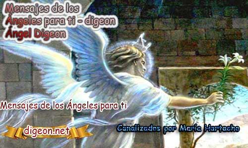 MENSAJES DE LOS ÁNGELES PARA TI - Digeon - 13 de Marzo y el consejo diario de los ángeles, con los angeles y sus mensajes, y cada día un mensaje para ti, junto al tarot de los ángeles y los mensajes gratis de los ángeles, mensaje de tu ángel para hoy 13 de Marzo y el mensaje de tus ángeles para ti con el pronostico de los ángeles hoy 13 de Marzo, te dice tu ángel , con rituales angelicales, también el tarot de los ángeles, ángeles y arcángeles, la voz de los ángeles, comunicándote con tu ángel,comunicando con los ángeles los ángeles y sus mensajes para hoy, cada día un mensaje para ti, ángel del día gratis, preguntale a tu ángel, tu ángel del día, cada día un mensaje para ti, ángel Digeon, justicia divina