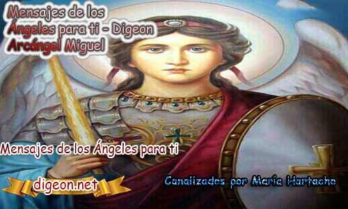 MENSAJES DE LOS ÁNGELES PARA TI - Digeon - 26 de Marzo y el consejo diario de los ángeles, con los angeles y sus mensajes, y cada día un mensaje para ti, junto al tarot de los ángeles y los mensajes gratis de los ángeles, mensaje de tu ángel para hoy 26 de Marzo y el mensaje de tus ángeles para ti con el pronostico de los ángeles hoy 26 de Marzo, te dice tu ángel , con rituales angelicales, también el tarot de los ángeles, ángeles y arcángeles, la voz de los ángeles, comunicándote con tu ángel,comunicando con los ángeles los ángeles y sus mensajes para hoy, cada día un mensaje para ti, ángel del día gratis, preguntale a tu ángel, tu ángel del día, cada día un mensaje para ti, ángel Digeon,justicia divina