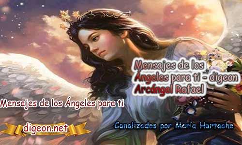 MENSAJES DE LOS ÁNGELES PARA TI - Digeon - 09 de Marzo y el consejo diario de los ángeles, con los angeles y sus mensajes, y cada día un mensaje para ti, junto al tarot de los ángeles y los mensajes gratis de los ángeles, mensaje de tu ángel para hoy 09 de Marzo y el mensaje de tus ángeles para ti con el pronostico de los ángeles hoy 09 de Marzo, te dice tu ángel , con rituales angelicales, también el tarot de los ángeles, ángeles y arcángeles, la voz de los ángeles, comunicándote con tu ángel,comunicando con los ángeles los ángeles y sus mensajes para hoy, cada día un mensaje para ti, ángel del día gratis, preguntale a tu ángel, tu ángel del día, cada día un mensaje para ti, Arcángel Rafael, justicia divina