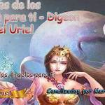 MENSAJES DE LOS ÁNGELES PARA TI - Digeon - 20 de Marzo y el consejo diario de los ángeles, con los angeles y sus mensajes, y cada día un mensaje para ti, junto al tarot de los ángeles y los mensajes gratis de los ángeles, mensaje de tu ángel para hoy 20 de Marzo y el mensaje de tus ángeles para ti con el pronostico de los ángeles hoy 20 de Marzo, te dice tu ángel , con rituales angelicales, también el tarot de los ángeles, ángeles y arcángeles, la voz de los ángeles, comunicándote con tu ángel,comunicando con los ángeles los ángeles y sus mensajes para hoy, cada día un mensaje para ti, ángel del día gratis, preguntale a tu ángel, tu ángel del día, cada día un mensaje para ti, ángel Digeon,justicia divina, arcángel uriel