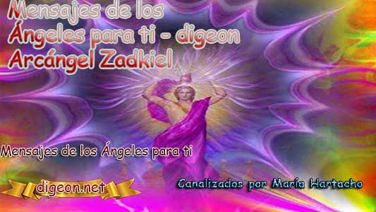 MENSAJES DE LOS ÁNGELES PARA TI - Digeon - 02 de Marzo y el consejo diario de los ángeles, con los angeles y sus mensajes, y cada día un mensaje para ti, junto al tarot de los ángeles y los mensajes gratis de los ángeles, mensaje de tu ángel para hoy 02 de Marzo y el mensaje de tus ángeles para ti con el pronostico de los ángeles hoy 02 de Marzo, te dice tu ángel , con rituales angelicales, también el tarot de los ángeles, ángeles y arcángeles, la voz de los ángeles, comunicándote con tu ángel,comunicando con los ángeles los ángeles y sus mensajes para hoy, cada día un mensaje para ti, ángel del día gratis, preguntale a tu ángel, tu ángel del día, cada día un mensaje para ti