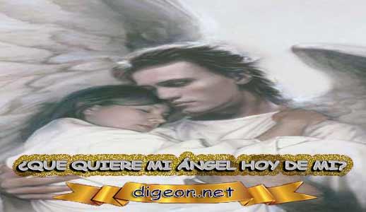 ¿QUÉ QUIERE MI ÁNGEL HOY DE MÍ? 18De Abril + DECRETO DIVINO + MENSAJES DE LOS ÁNGELES, enseñanza metafísica, Que me dice mi ángel de la guarda hoy, y el consejo diario de los ángeles, con los angeles y sus mensajes, y cada día un mensaje para ti, junto al tarot de los ángeles y los mensajes gratis de los ángeles, mensaje de tu ángel para hoy 18 de Abril y el mensaje de tus ángeles para ti con el pronostico de los ángeles hoy 18 de Abril. te dice tu ángel , con rituales angelicales, también el tarot de los ángeles, ángeles y arcángeles, la voz de los ángeles, comunicándote con tu ángel,comunicando con los ángeles, los ángeles y sus mensajes para hoy, cada día un mensaje para ti, ángel del día gratis, todo sobre la metafísica y palabras de metafísica, que quiere mi ángel de mi