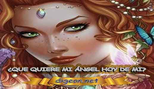 ¿QUÉ QUIERE MI ÁNGEL HOY DE MÍ? 24De Abril + DECRETO DIVINO + MENSAJES DE LOS ÁNGELES, enseñanza metafísica, Que me dice mi ángel de la guarda hoy, y el consejo diario de los ángeles, con los angeles y sus mensajes, y cada día un mensaje para ti, junto al tarot de los ángeles y los mensajes gratis de los ángeles, mensaje de tu ángel para hoy 24 de Abril y el mensaje de tus ángeles para ti con el pronostico de los ángeles hoy 24 de Abril. te dice tu ángel , con rituales angelicales, también el tarot de los ángeles, ángeles y arcángeles, la voz de los ángeles, comunicándote con tu ángel,comunicando con los ángeles, los ángeles y sus mensajes para hoy, cada día un mensaje para ti, ángel del día gratis, todo sobre la metafísica y palabras de metafísica, que quiere mi ángel de mi