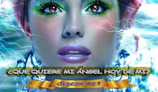 ¿QUÉ QUIERE MI ÁNGEL HOY DE MÍ? 25De Abril + DECRETO DIVINO + MENSAJES DE LOS ÁNGELES, enseñanza metafísica, Que me dice mi ángel de la guarda hoy, y el consejo diario de los ángeles, con los angeles y sus mensajes, y cada día un mensaje para ti, junto al tarot de los ángeles y los mensajes gratis de los ángeles, mensaje de tu ángel para hoy 25 de Abril y el mensaje de tus ángeles para ti con el pronostico de los ángeles hoy 25 de Abril. te dice tu ángel , con rituales angelicales, también el tarot de los ángeles, ángeles y arcángeles, la voz de los ángeles, comunicándote con tu ángel,comunicando con los ángeles, los ángeles y sus mensajes para hoy, cada día un mensaje para ti, ángel del día gratis, todo sobre la metafísica y palabras de metafísica, que quiere mi ángel de mi
