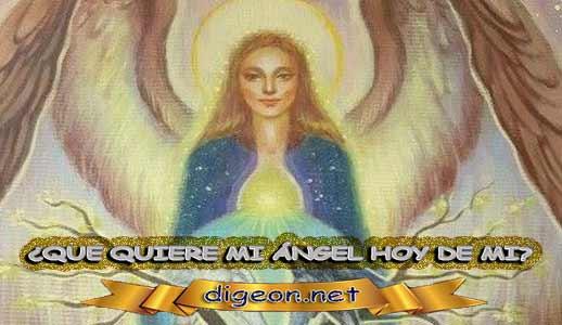 ¿QUÉ QUIERE MI ÁNGEL HOY DE MÍ? 09De Abril + DECRETO DIVINO + MENSAJES DE LOS ÁNGELES, enseñanza metafísica, Que me dice mi ángel de la guarda hoy, y el consejo diario de los ángeles, con los angeles y sus mensajes, y cada día un mensaje para ti, junto al tarot de los ángeles y los mensajes gratis de los ángeles, mensaje de tu ángel para hoy 09 de Abril y el mensaje de tus ángeles para ti con el pronostico de los ángeles hoy 09 de Abril. te dice tu ángel , con rituales angelicales, también el tarot de los ángeles, ángeles y arcángeles, la voz de los ángeles, comunicándote con tu ángel,comunicando con los ángeles, los ángeles y sus mensajes para hoy, cada día un mensaje para ti, ángel del día gratis, todo sobre la metafísica y palabras de metafísica, que quiere mi ángel de mi