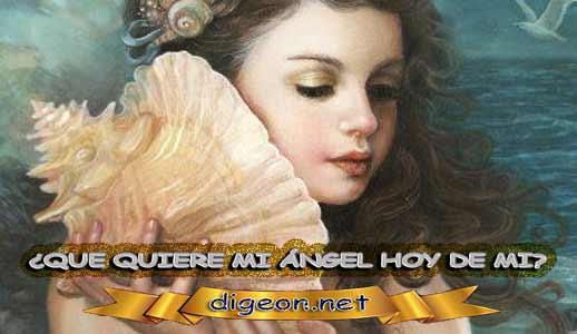¿QUÉ QUIERE MI ÁNGEL HOY DE MÍ? 02 De Abril + DECRETO DIVINO + MENSAJES DE LOS ÁNGELES, enseñanza metafísica, Que me dice mi ángel de la guarda hoy, y el consejo diario de los ángeles, con los angeles y sus mensajes, y cada día un mensaje para ti, junto al tarot de los ángeles y los mensajes gratis de los ángeles, mensaje de tu ángel para hoy 02 de Abril y el mensaje de tus ángeles para ti con el pronostico de los ángeles hoy 02 de Abril. te dice tu ángel , con rituales angelicales, también el tarot de los ángeles, ángeles y arcángeles, la voz de los ángeles, comunicándote con tu ángel,comunicando con los ángeles, los ángeles y sus mensajes para hoy, cada día un mensaje para ti, ángel del día gratis, todo sobre la metafísica y palabras de metafísica, que quiere mi ángel de mi