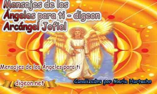 MENSAJES DE LOS ÁNGELES PARA TI - Digeon - 05 de Abril y el consejo diario de los ángeles, con los angeles y sus mensajes, y cada día un mensaje para ti, junto al tarot de los ángeles y los mensajes gratis de los ángeles, mensaje de tu ángel para hoy 05 de Abril y el mensaje de tus ángeles para ti con el pronostico de los ángeles hoy 05 de Abril, te dice tu ángel , con rituales angelicales, también el tarot de los ángeles, ángeles y arcángeles, la voz de los ángeles, comunicándote con tu ángel,comunicando con los ángeles los ángeles y sus mensajes para hoy, cada día un mensaje para ti, ángel del día gratis, preguntale a tu ángel, tu ángel del día, cada día un mensaje para ti, ángel Digeon,justicia divina, Arcángel Jofiel