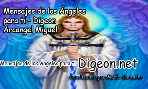 MENSAJES DE LOS ÁNGELES PARA TI - Digeon - 15 de Abril y el consejo diario de los ángeles, con los angeles y sus mensajes, y cada día un mensaje para ti, junto al tarot de los ángeles y los mensajes gratis de los ángeles, mensaje de tu ángel para hoy 15 de Abril y el mensaje de tus ángeles para ti con el pronostico de los ángeles hoy 15 de Abril, te dice tu ángel , con rituales angelicales, también el tarot de los ángeles, ángeles y arcángeles, la voz de los ángeles, comunicándote con tu ángel,comunicando con los ángeles los ángeles y sus mensajes para hoy, cada día un mensaje para ti, ángel del día gratis, preguntale a tu ángel, tu ángel del día, cada día un mensaje para ti, ángel Digeon,arcángel Miguel
