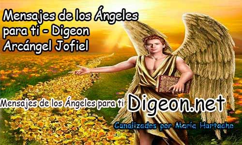 MENSAJES DE LOS ÁNGELES PARA TI - Digeon - 11 de Mayo - Arcángel Jofiel + Consejo de tu Ángel y Decreto para Eliminar una Enfermedad y el consejo diario de los ángeles, con los angeles y sus mensajes, y cada día un mensaje para ti, junto al tarot de los ángeles y los mensajes gratis de los ángeles, mensaje de tu ángel para hoy 11 de Mayo y el mensaje de tus ángeles para ti con el pronostico de los ángeles hoy 11 de Mayo, te dice tu ángel , con rituales angelicales, también el tarot de los ángeles, ángeles y arcángeles, la voz de los ángeles, comunicándote con tu ángel,comunicando con los ángeles los ángeles y sus mensajes para hoy, cada día un mensaje para ti, ángel del día gratis, preguntale a tu ángel, tu ángel del día, cada día un mensaje para ti, ángel Digeon, Arcángel Jofiel