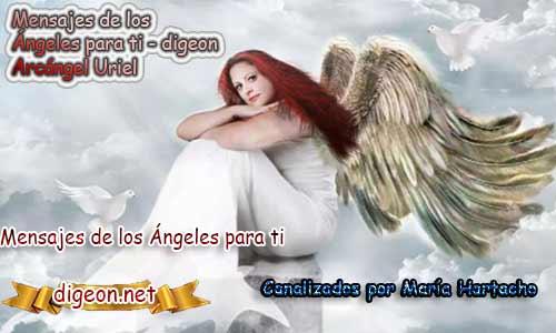 MENSAJES DE LOS ÁNGELES PARA TI - Digeon - 18 de Mayo - Arcángel Miguel + Consejo de tu Ángel y Decreto para encontrar un objeto perdido y el consejo diario de los ángeles, los angeles y sus mensajes, y cada día un mensaje para ti, el tarot de los ángeles, mensajes gratis de los ángeles, mensaje de tu ángel para hoy 18 de Mayo, el mensaje de tus ángeles para ti, el pronostico de los ángeles hoy 18 de Mayo, te dice tu ángel,rituales angelicales, el tarot de los ángeles, ángeles y arcángeles, la voz de los ángeles, comunicándote con tu ángel, los ángeles y sus mensajes para hoy 18 de Mayo, cada día un mensaje para ti, ángel del día gratis, preguntale a tu ángel, tu ángel del día, arcángel Uriel