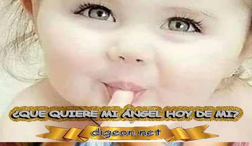 ¿QUÉ QUIERE MI ÁNGEL HOY DE MÍ? 03 de mayo + DECRETO DIVINO + MENSAJES DE LOS ÁNGELES, enseñanza metafísica, Que me dice mi ángel de la guarda hoy, y el consejo diario de los ángeles, con los ángeles y sus mensajes, y cada día un mensaje para ti, junto al tarot de los ángeles y los mensajes gratis de los ángeles, mensaje de tu ángel para hoy 03 de mayo y el mensaje de tus ángeles para ti con el pronostico de los ángeles hoy 03 de mayo. te dice tu ángel, con rituales angelicales, también el tarot de los ángeles, ángeles y arcángeles, la voz de los ángeles, comunicándote con tu ángel, comunicando con los ángeles, los ángeles y sus mensajes para hoy, cada día un mensaje para ti, ángel del día gratis, todo sobre la metafísica y palabras de metafísica, que quiere mi ángel de mí, el mensaje de mi ángel de hoy