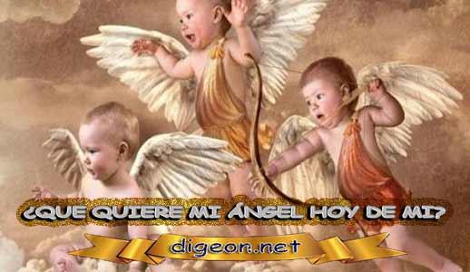 ¿QUÉ QUIERE MI ÁNGEL HOY DE MÍ? 07 de Mayo + DECRETO DIVINO + MENSAJES DE LOS ÁNGELES, enseñanza metafísica, Que me dice mi ángel de la guarda hoy, y el consejo diario de los ángeles, con los ángeles y sus mensajes, y cada día un mensaje para ti, junto al tarot de los ángeles y los mensajes gratis de los ángeles, mensaje de tu ángel para hoy 07 de mayo y el mensaje de tus ángeles para ti con el pronostico de los ángeles hoy 07 de mayo. te dice tu ángel, con rituales angelicales, también el tarot de los ángeles, ángeles y arcángeles, la voz de los ángeles, comunicándote con tu ángel, comunicando con los ángeles, los ángeles y sus mensajes para hoy, cada día un mensaje para ti, ángel del día gratis, todo sobre la metafísica y palabras de metafísica, que quiere mi ángel de mí, el mensaje de mi ángel de hoy