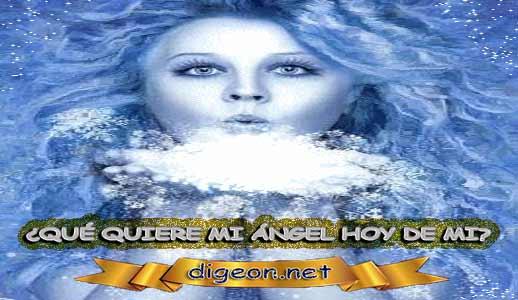 ¿QUÉ QUIERE MI ÁNGEL HOY DE MÍ? 15 de mayo + DECRETO DIVINO + MENSAJES DE LOS ÁNGELES, enseñanza metafísica, Que me dice mi ángel de la guarda hoy, y el consejo diario de los ángeles, con los angeles y sus mensajes, y cada día un mensaje para ti, junto al tarot de los ángeles y los mensajes gratis de los ángeles, mensaje de tu ángel para hoy 15 de mayo el mensaje de tus ángeles para ti con el pronostico de los ángeles hoy 15 de mayo. te dice tu ángel , con rituales angelicales, también el tarot de los ángeles, ángeles y arcángeles, la voz de los ángeles, comunicándote con tu ángel,comunicando con los ángeles, los ángeles y sus mensajes para hoy, cada día un mensaje para ti, ángel del día gratis, todo sobre la metafísica y palabras de metafísica, que quiere mi ángel de mi, mensajes angelicales