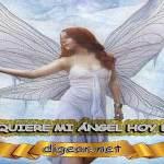 ¿QUÉ QUIERE MI ÁNGEL HOY DE MÍ? 26 de mayo + DECRETO DIVINO + MENSAJES DE LOS ÁNGELES, enseñanza metafísica, Que me dice mi ángel de la guarda hoy