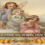 ¿QUÉ QUIERE MI ÁNGEL HOY DE MÍ? 25 de mayo + DECRETO DIVINO + MENSAJES DE LOS ÁNGELES, enseñanza metafísica, Que me dice mi ángel de la guarda hoy, el consejo diario de los ángeles, con los Ángeles y sus mensajes, cada día un mensaje para ti
