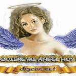 ¿QUÉ QUIERE MI ÁNGEL HOY DE MÍ? 16 de Junio + DECRETO DIVINO + MENSAJES DE LOS ÁNGELES, enseñanza metafísica, mensajes angelicales, el consejo diario de los ángeles, con los Ángeles y sus mensajes, cada día un mensaje para ti, tarot de los ángeles, mensajes gratis de los ángeles, mensaje de tu ángel para hoy 16 de mayo, pronóstico de los ángeles hoy 16 de mayo, te dice tu ángel, con rituales angelicales, también el tarot de los ángeles, ángeles y arcángeles, la voz de los ángeles, comunicándote con tu ángel, comunicando con los ángeles, los ángeles y sus mensajes para hoy, cada día un mensaje para ti, ángel del día gratis, todo sobre la metafísica y palabras de metafísica, que quiere mi ángel de mí, mensajes angelicales