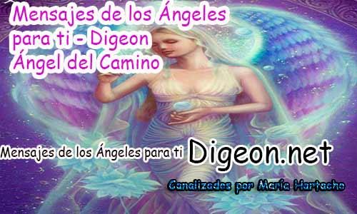 MENSAJES DE LOS ÁNGELES PARA TI - Digeon – 21 de junio - Ángel del Camino + Consejo de tu Ángel y Decreto para la protección y el consejo diario de los ángeles, los ángeles y sus mensajes, cada día un mensaje para ti, el tarot de los ángeles, mensajes gratis de los ángeles, mensaje de tu ángel para hoy 21 de junio, el mensaje de tus ángeles para ti, el pronóstico de los ángeles hoy 21 de junio, te dice tu Ángel, rituales angelicales, el tarot de los ángeles, ángeles y arcángeles, la voz de los ángeles, comunicándote con tu ángel, los ángeles y sus mensajes para hoy 21 de junio, cada día un mensaje para ti, ángel del día gratis, pregúntale a tu ángel, tu ángel del día, ángel digeon