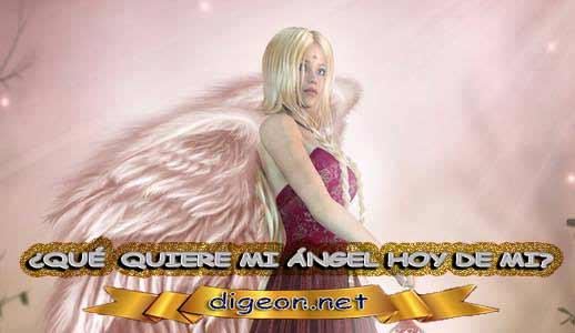 ¿QUÉ QUIERE MI ÁNGEL HOY DE MÍ? 12 de Junio + DECRETO DIVINO + MENSAJES DE LOS ÁNGELES, enseñanza metafísica, mensajes angelicales el consejo diario de los ángeles