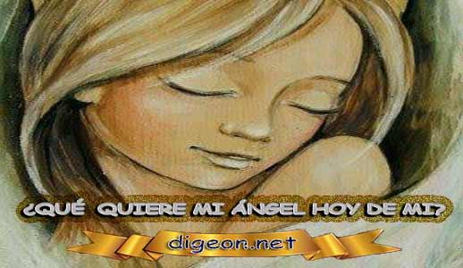 ¿QUÉ QUIERE MI ÁNGEL HOY DE MÍ? 11 de Junio + DECRETO DIVINO + MENSAJES DE LOS ÁNGELES, enseñanza metafísica, mensajes angelicales el consejo diario de los ángeles