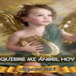 ¿QUÉ QUIERE MI ÁNGEL HOY DE MÍ? 15 de Junio + DECRETO DIVINO + MENSAJES DE LOS ÁNGELES, enseñanza metafísica, mensajes angelicales, el consejo diario de los ángeles