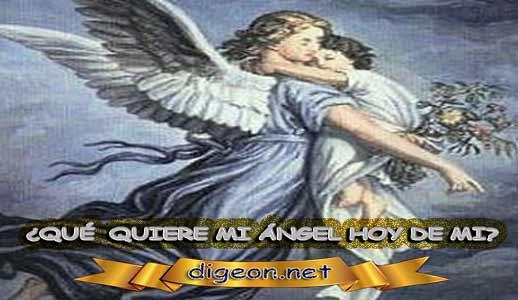 ¿QUÉ QUIERE MI ÁNGEL HOY DE MÍ? 22 de Junio + DECRETO DIVINO + MENSAJES DE LOS ÁNGELES, enseñanza metafísica, mensajes angelicales, el consejo diario de los ángeles, con los Ángeles y sus mensajes, cada día un mensaje para ti, tarot de los ángeles, mensajes gratis de los ángeles, mensaje de tu ángel para hoy 22 de JUNIO