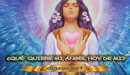 ¿QUÉ QUIERE MI ÁNGEL HOY DE MÍ? 26 de Junio + DECRETO DIVINO + MENSAJES DE LOS ÁNGELES, enseñanza metafísica, mensajes angelicales, el consejo diario