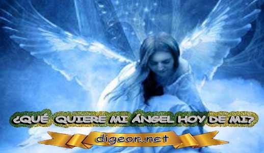 ¿QUÉ QUIERE MI ÁNGEL HOY DE MÍ? 27 de Junio + DECRETO DIVINO + MENSAJES DE LOS ÁNGELES, enseñanza metafísica, mensajes angelicales, el consejo diario