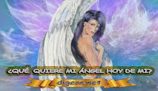 ¿QUÉ QUIERE MI ÁNGEL HOY DE MÍ? 05 de Junio + DECRETO DIVINO + MENSAJES DE LOS ÁNGELES, enseñanza metafísica, mensajes angelicales el consejo diario
