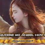 ¿QUÉ QUIERE MI ÁNGEL HOY DE MÍ? 21 de Julio + DECRETO DIVINO + MENSAJES DE LOS ÁNGELES, enseñanza metafísica, mensajes angelicales, el consejo diario de los ángeles, con los Ángeles y sus mensajes, cada día un mensaje para ti