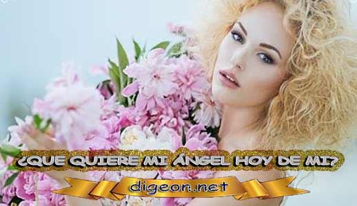 ¿QUÉ QUIERE MI ÁNGEL HOY DE MÍ? 15 de Julio + DECRETO DIVINO + MENSAJES DE LOS ÁNGELES, enseñanza metafísica, mensajes angelicales, el consejo diario de los ángeles, con los Ángeles y sus mensajes, cada día un mensaje para ti,